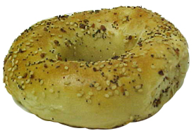 File:Everythingbagel.jpg