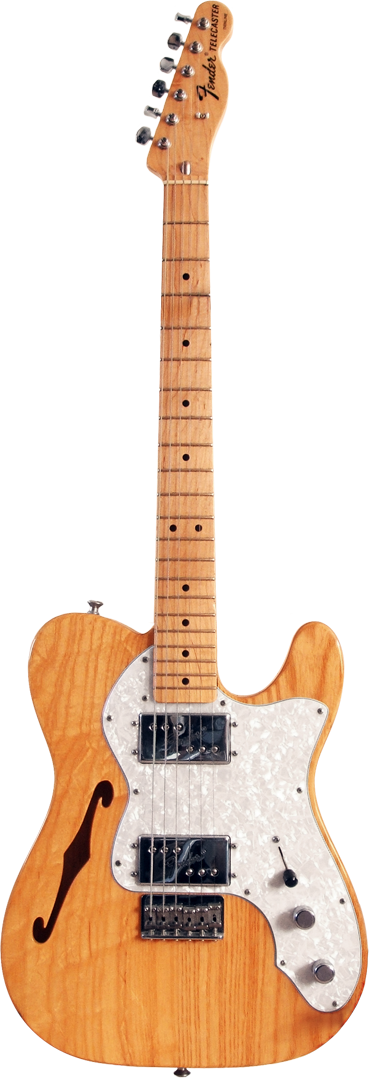 Fender_72_Telecaster_Thinline.png