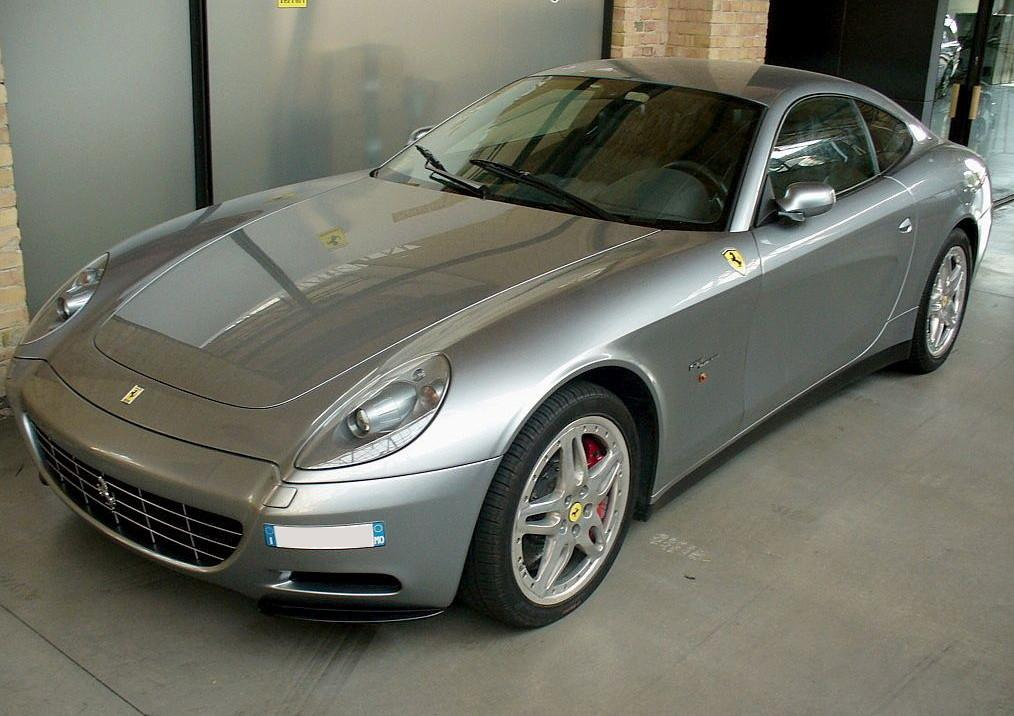 Ferrari Car Seat At Toys R Us