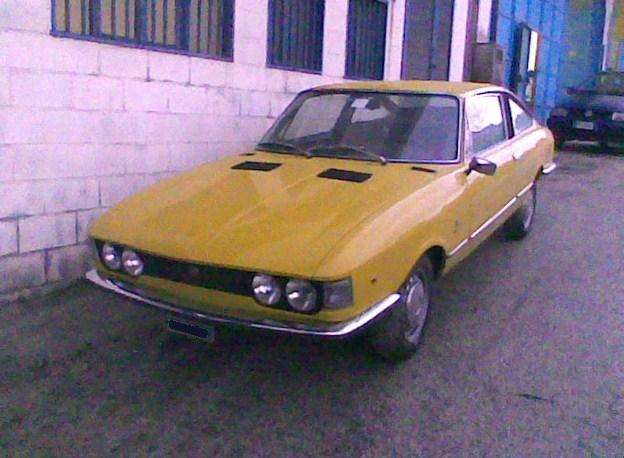 Fiat_124_Moretti.jpg