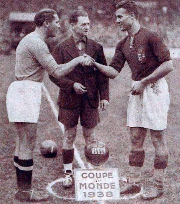 Finale_de_la_Coupe_du_monde_1938_de_foot