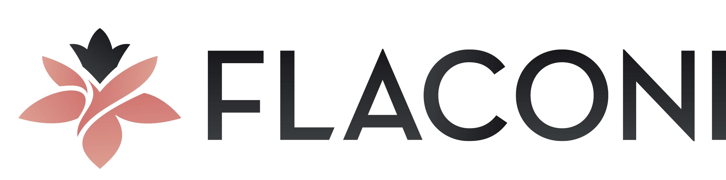 Bildergebnis für flaconi logo