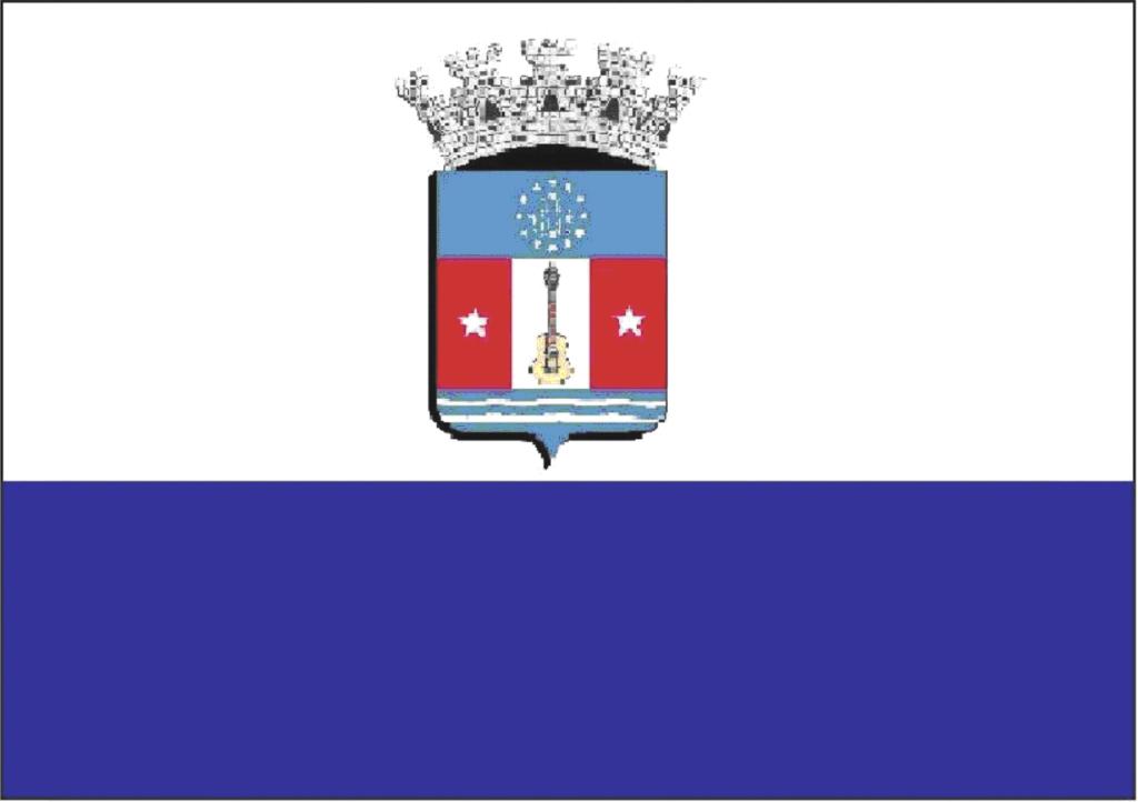Francisco Alves: Wikipédia, A Enciclopédia Livre