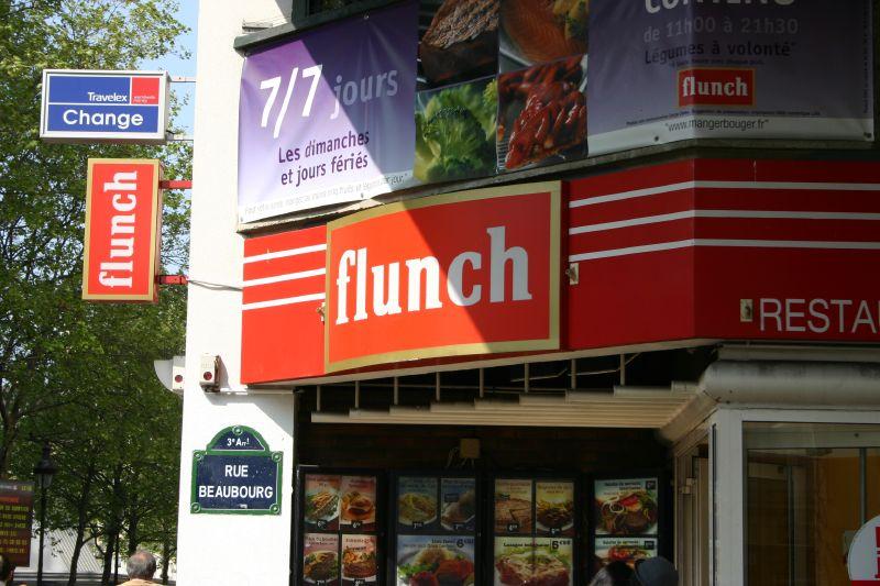 Restaurants  Ef Bf Bd Prix Doux  Ef Bf Bd Bastia B