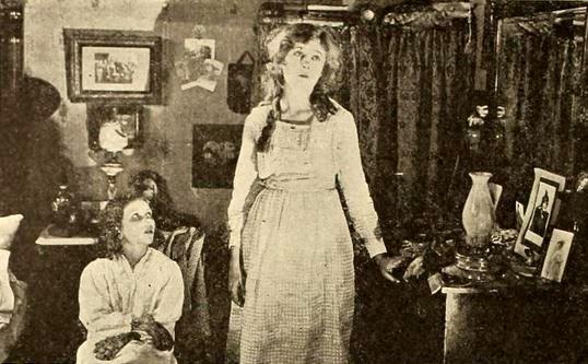 File:Forbidden (1919) - Harris.jpg