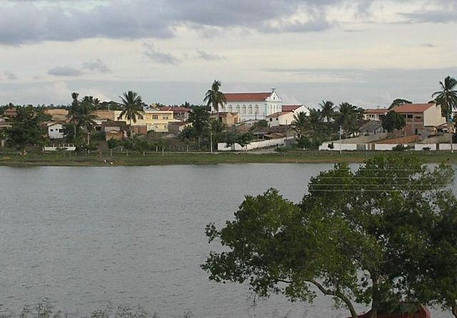 Aporá Bahia fonte: upload.wikimedia.org