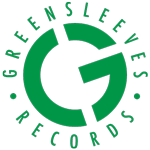 Greensleeves Records - Wikipedia
