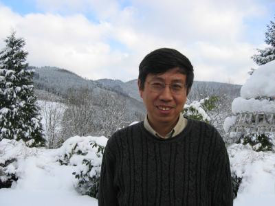 Tian Gang Wikipedia