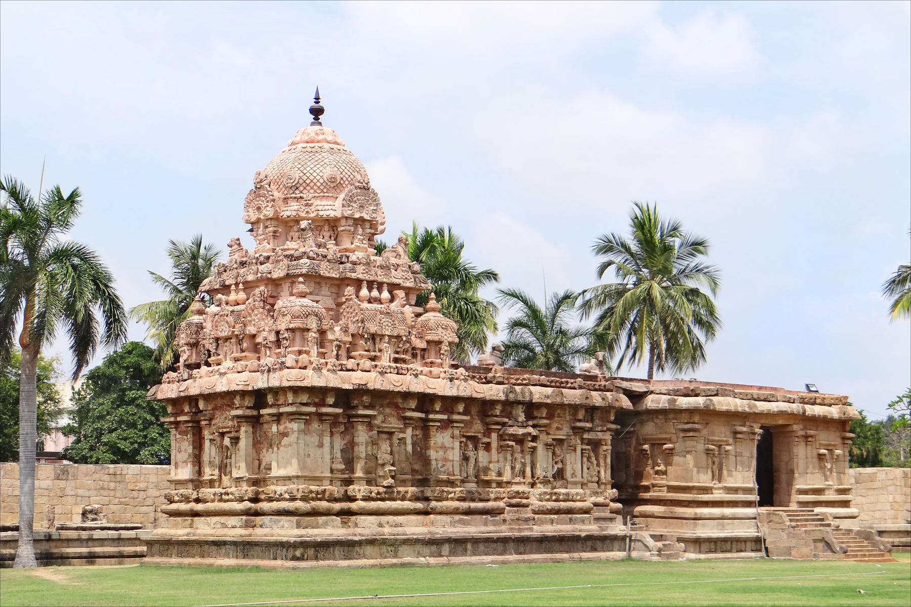 report indian temples Subscribe today to be the first to to know about breaking news and special reports the world's largest hindu temple is hindu temple is the.