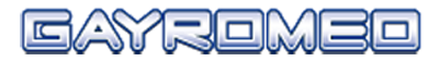 File:Gayromeo-logo.png - Wikipedia