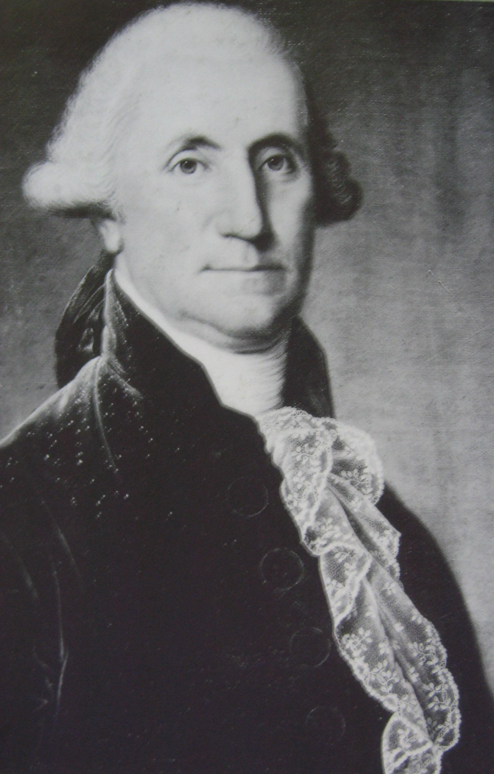 George Washington S Read Aloud For Kids
