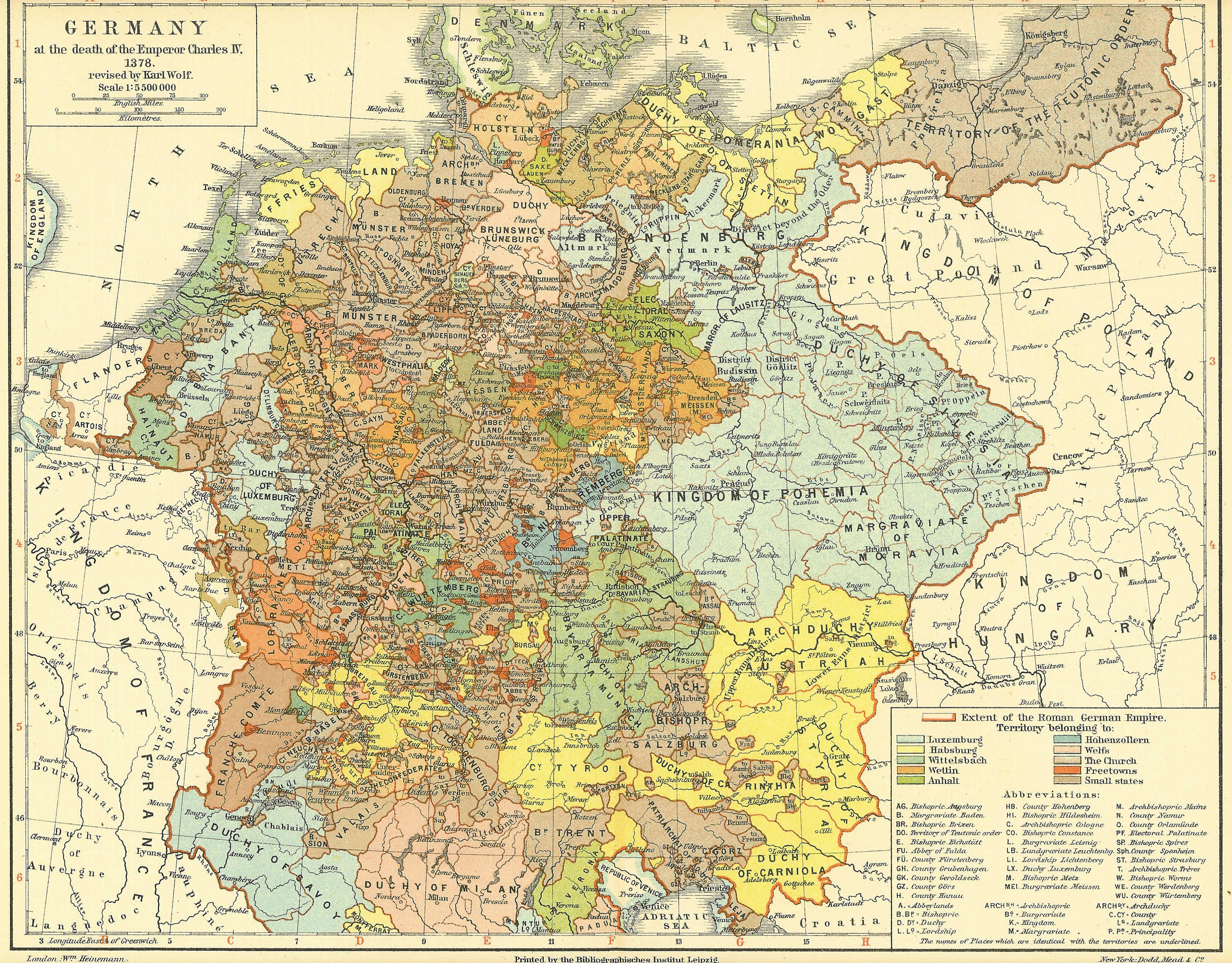 Datei:Germany 1378 map.jpg – Wikipedia