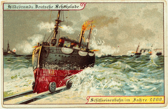 Germany_in_XXI_century._Railway_boat.jpg