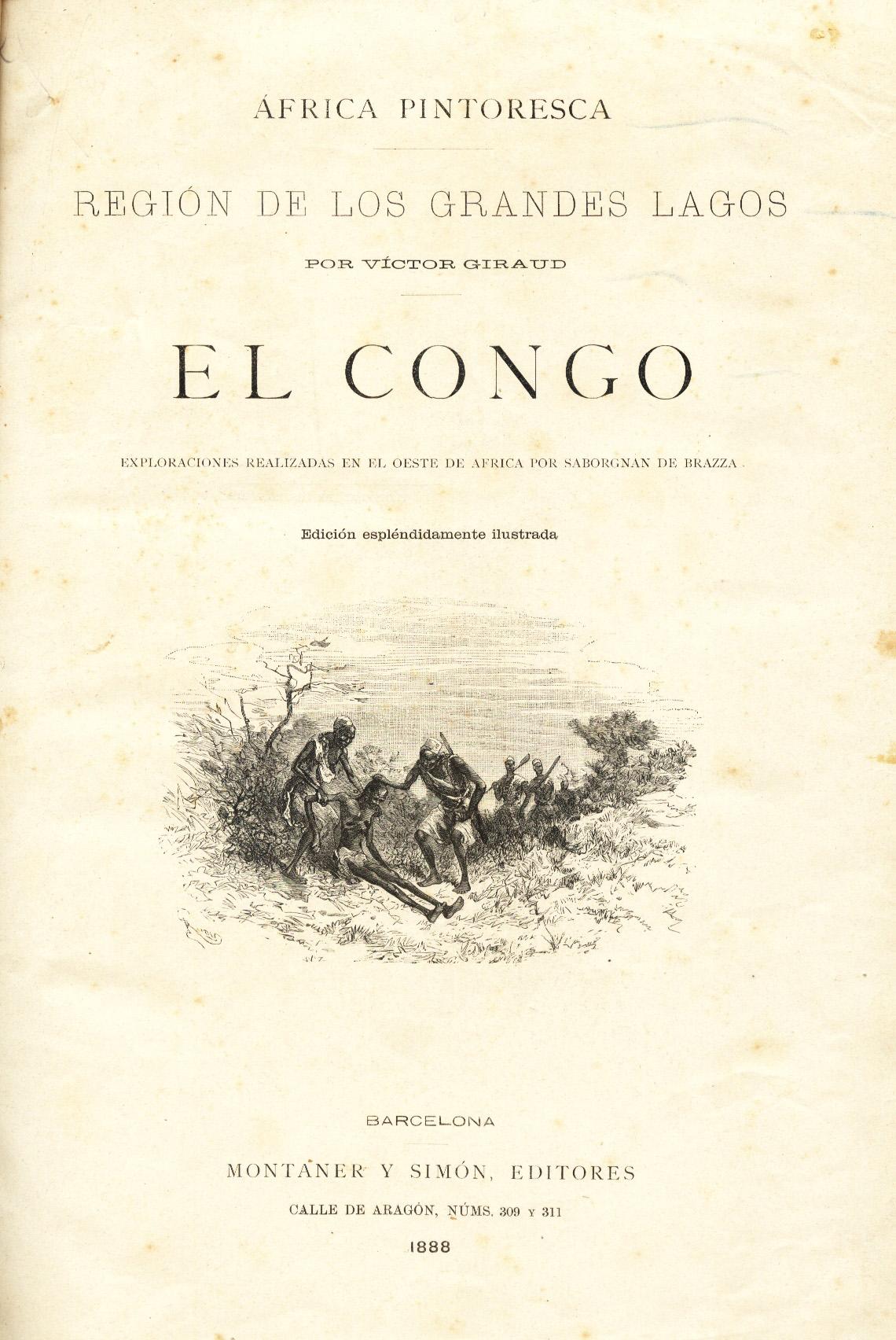 Libro de viaje - Wikipedia, la enciclopedia libre