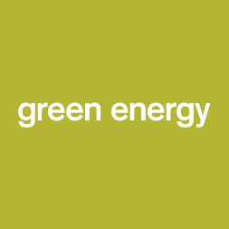 Green energy uk 235x235