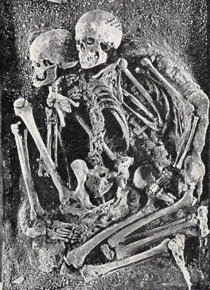 Prehistoria en italia wikipedia la enciclopedia libre for Be italia