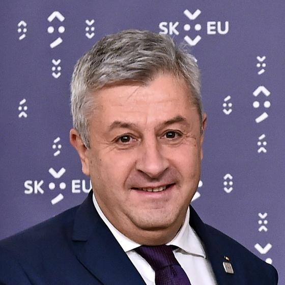 Deputatul Florin Iordache, propus de PSD pentru postul de ...  |Florin Iordache