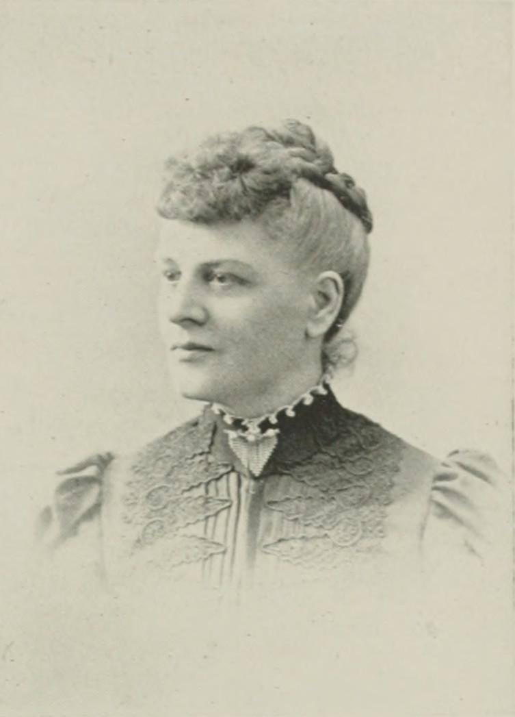 https://upload.wikimedia.org/wikipedia/commons/5/52/HELEN_M._WINSLOW_A_woman_of_the_century_%28page_801_crop%29.jpg