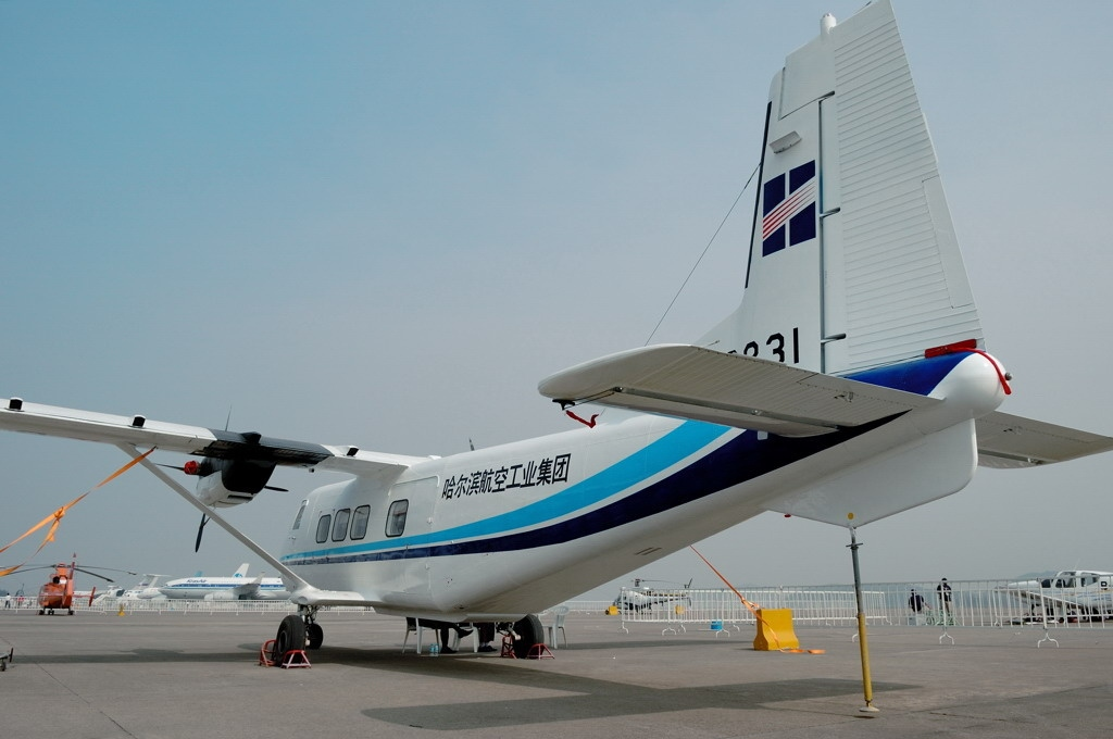 �z�9k���-9��9��y��_File:HarbinY12E,HarbinAircraftManufacturingCorporation(HAMC)AN1157729.jpg