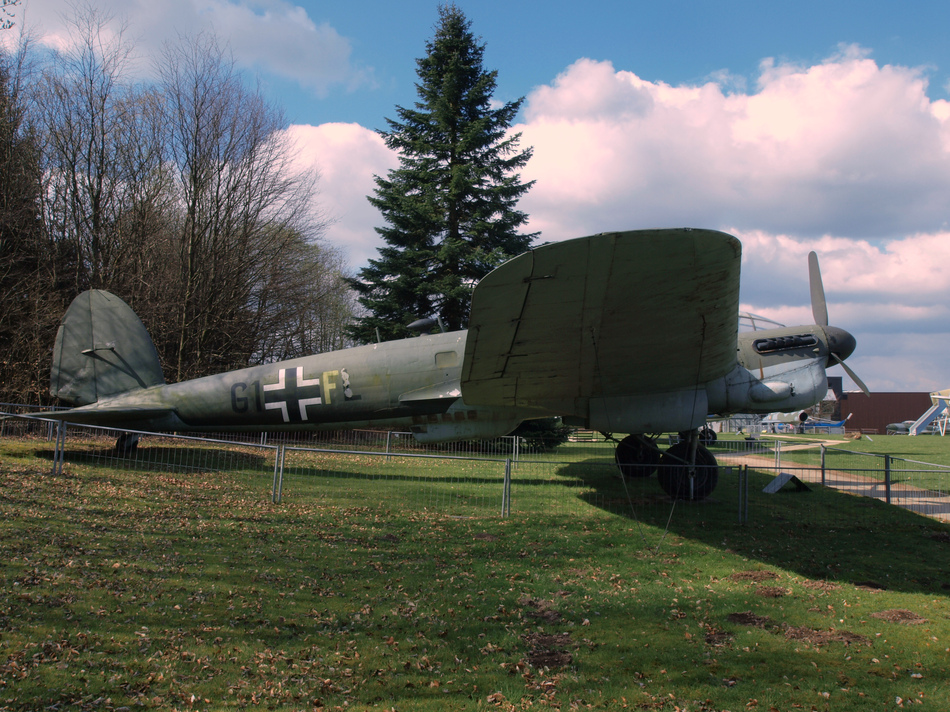 File:Heinkel HE 111 H16 pic-5.JPG - Wikimedia Commons