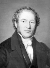 Heinrich Böcking.jpg