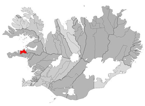 File:Helgafellssveit map.png