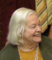 Haasse, Hella S. (1918-)