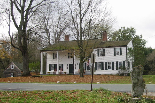 Superb Henry House Bennington Vermont Wikipedia Download Free Architecture Designs Scobabritishbridgeorg