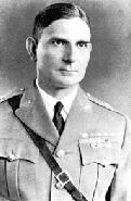 Lucius Roy Holbrook United States Army general