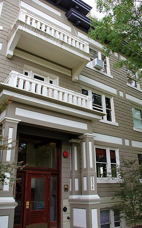 Apartments Condos For Rent In Orange County Ca
