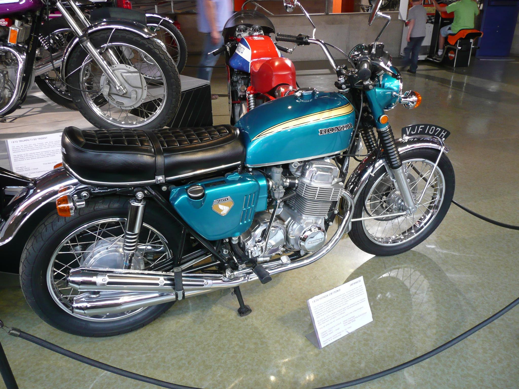 Kawasaki Austin Tx