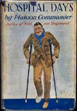 Arthur F. H. Mills
