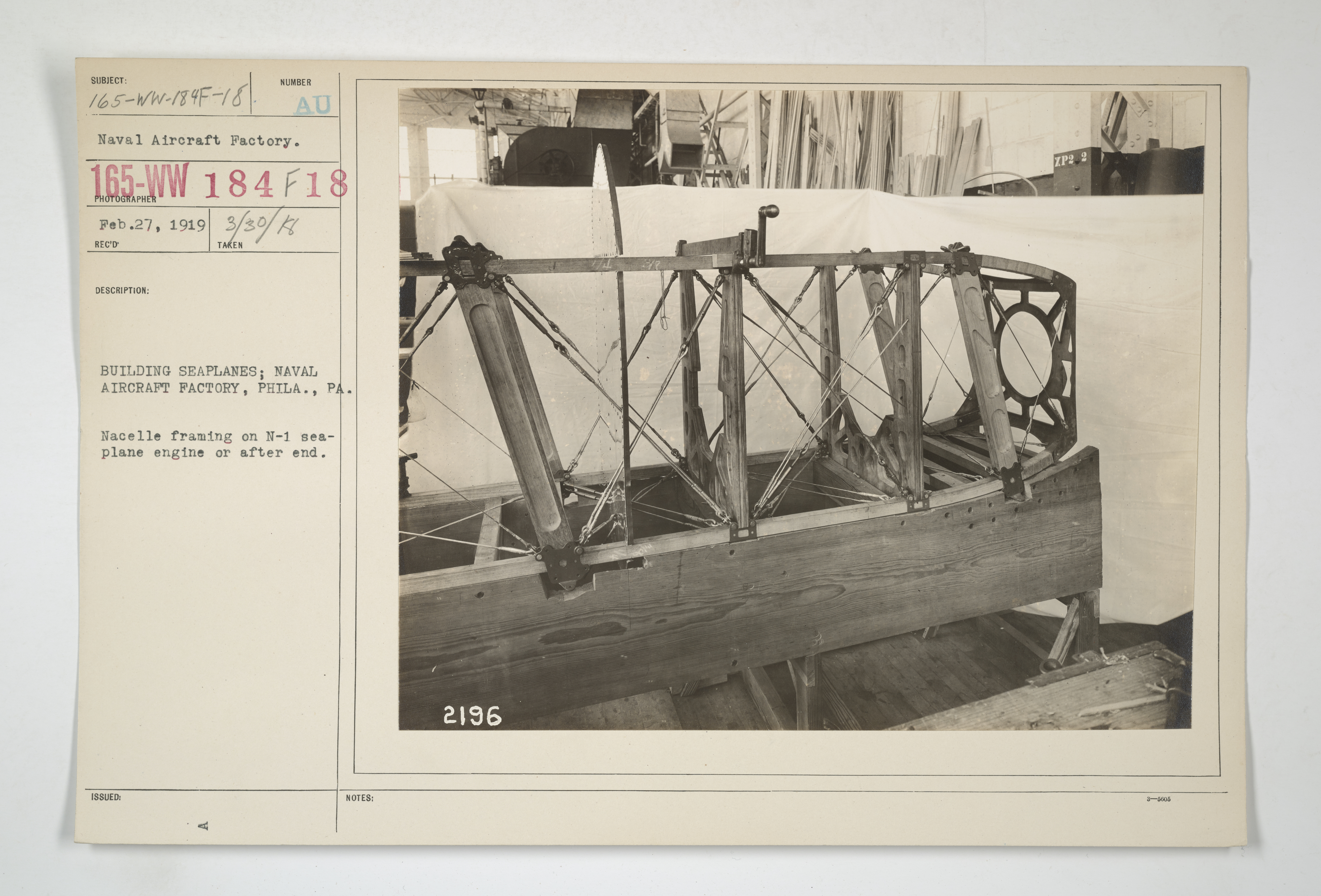 File:Hydroplanes - Manufacturers - Naval Aircraft Factory - N-1 ...
