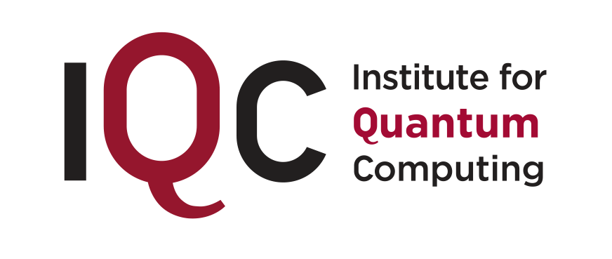 Institute for Quantum Computing - Wikipedia
