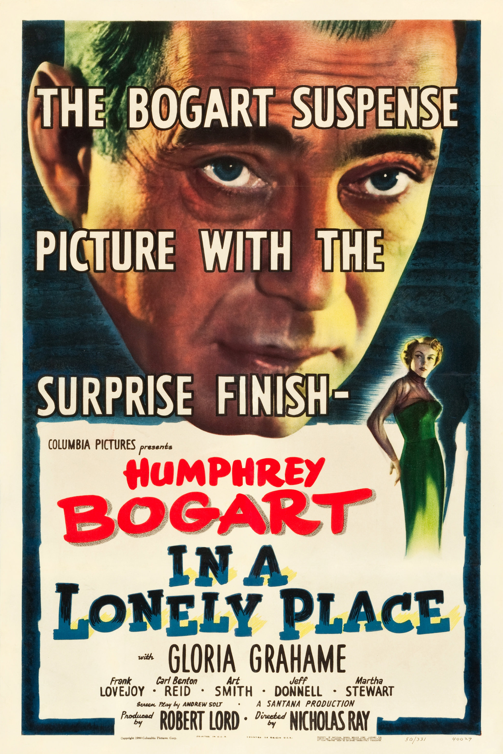In_a_Lonely_Place_%281950_poster%29.jpg