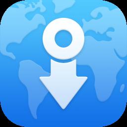 Free app installer ios download