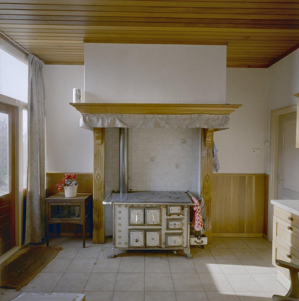 File:Interieur voorhuis, \