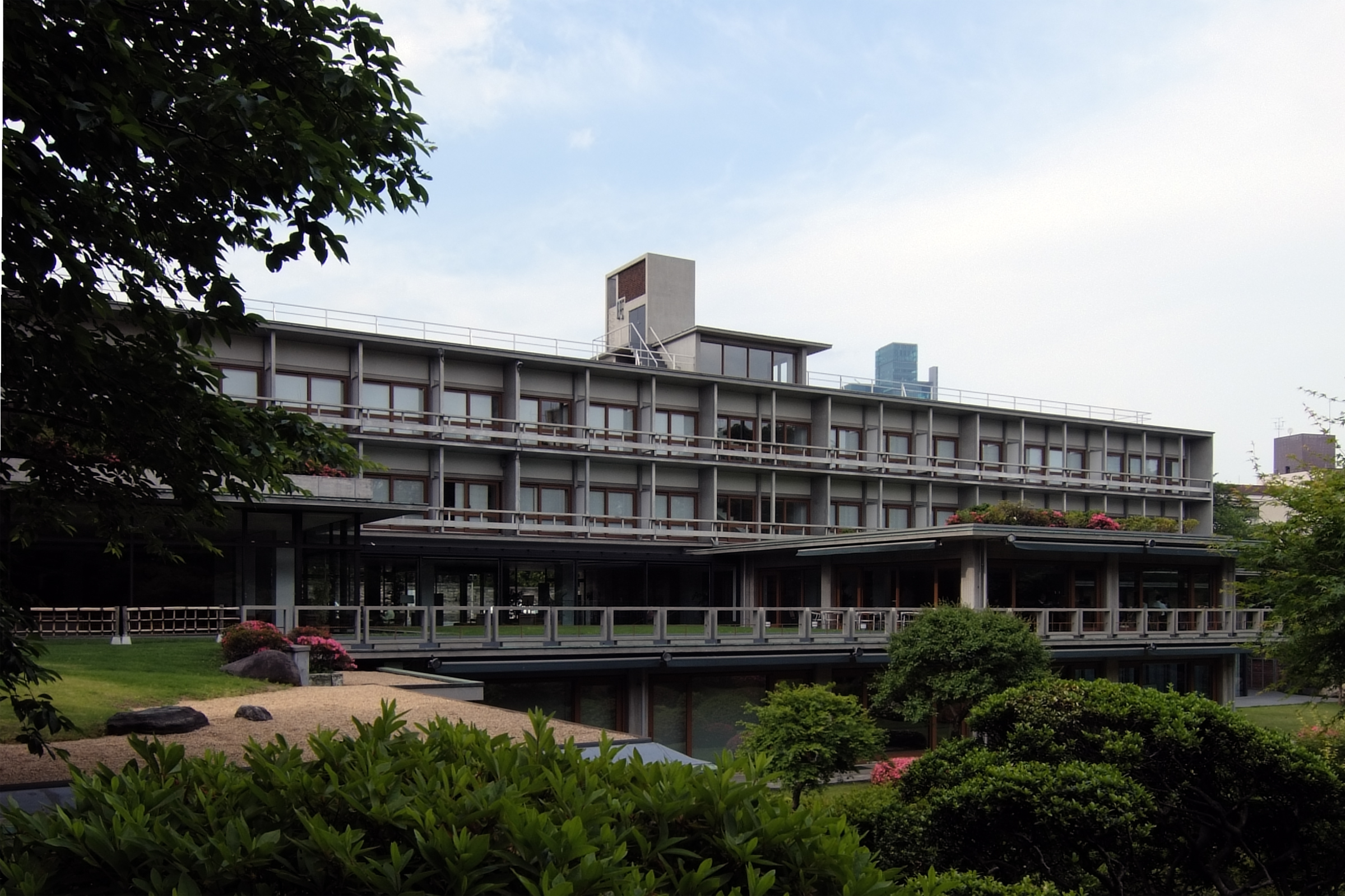 File international house of wikimedia commons for International housse