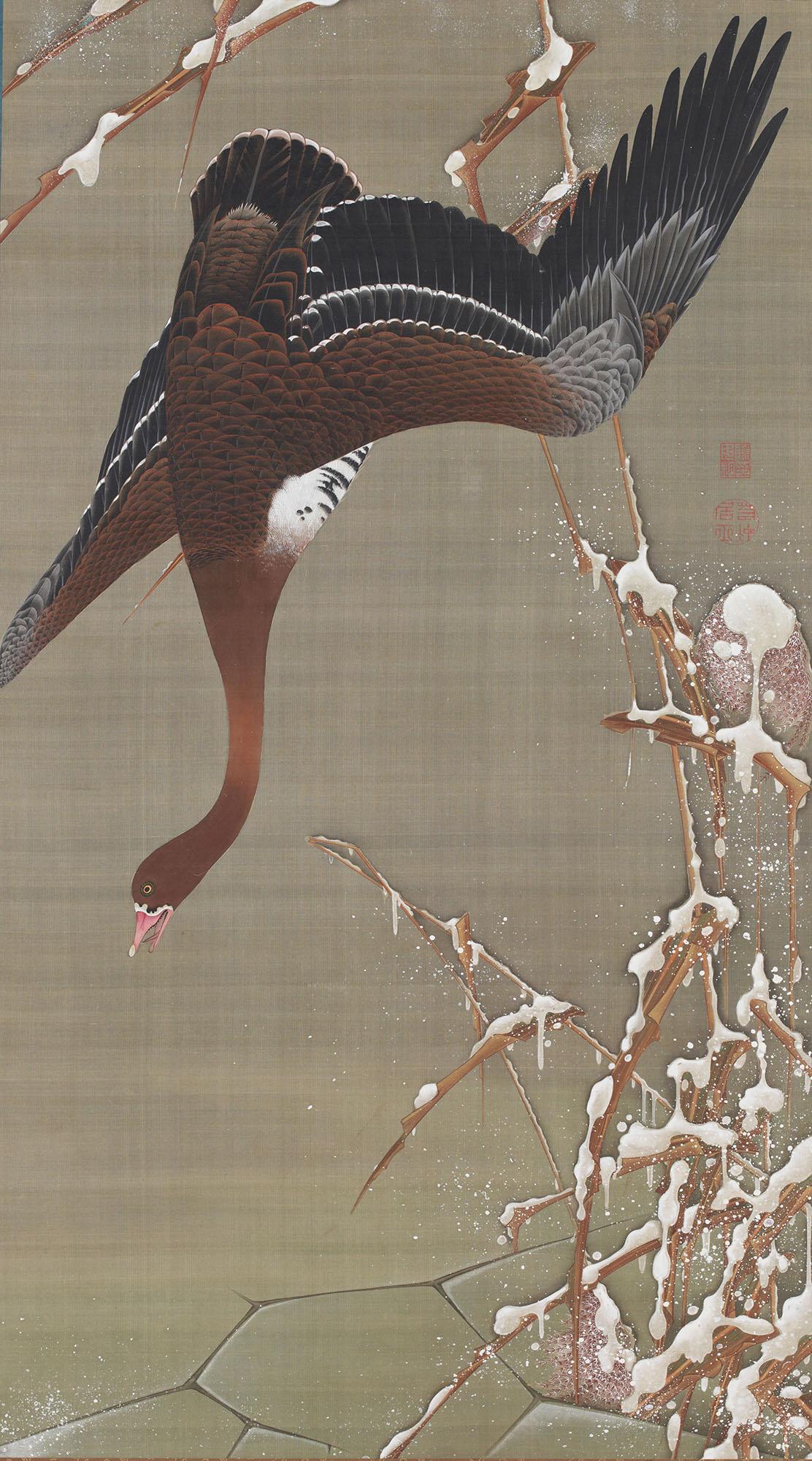 Ito Jakuchu Imperial03.jpg