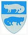 Ivittuut Kommune Coat of Arms.png