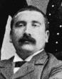 JZacharias Nielsen.png
