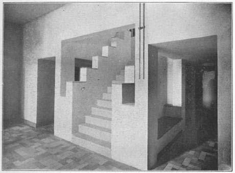 Datei:jacobus johannes pieter oud de vonk interior.jpg u2013 wikipedia
