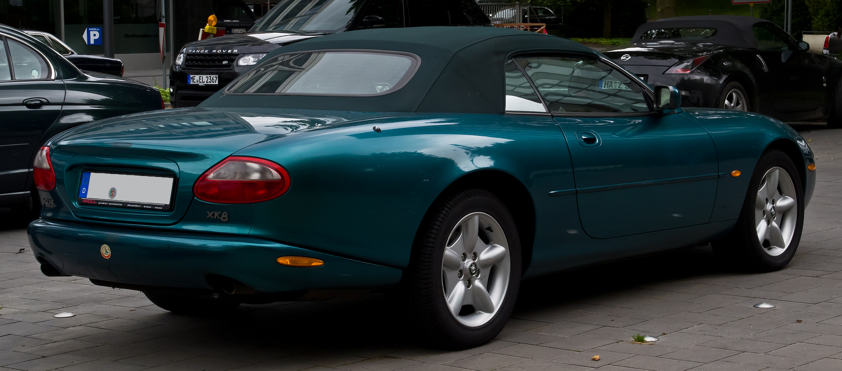 pretty as angle thread best the jaguar not still jjdvxoi rides in but front retro