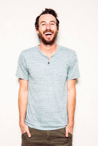 Jake and amir dating coach outtakes big