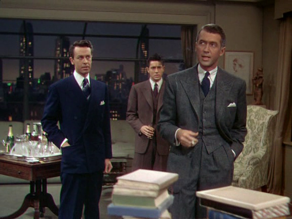 James_Stewart_in_Rope_trailer_2.png