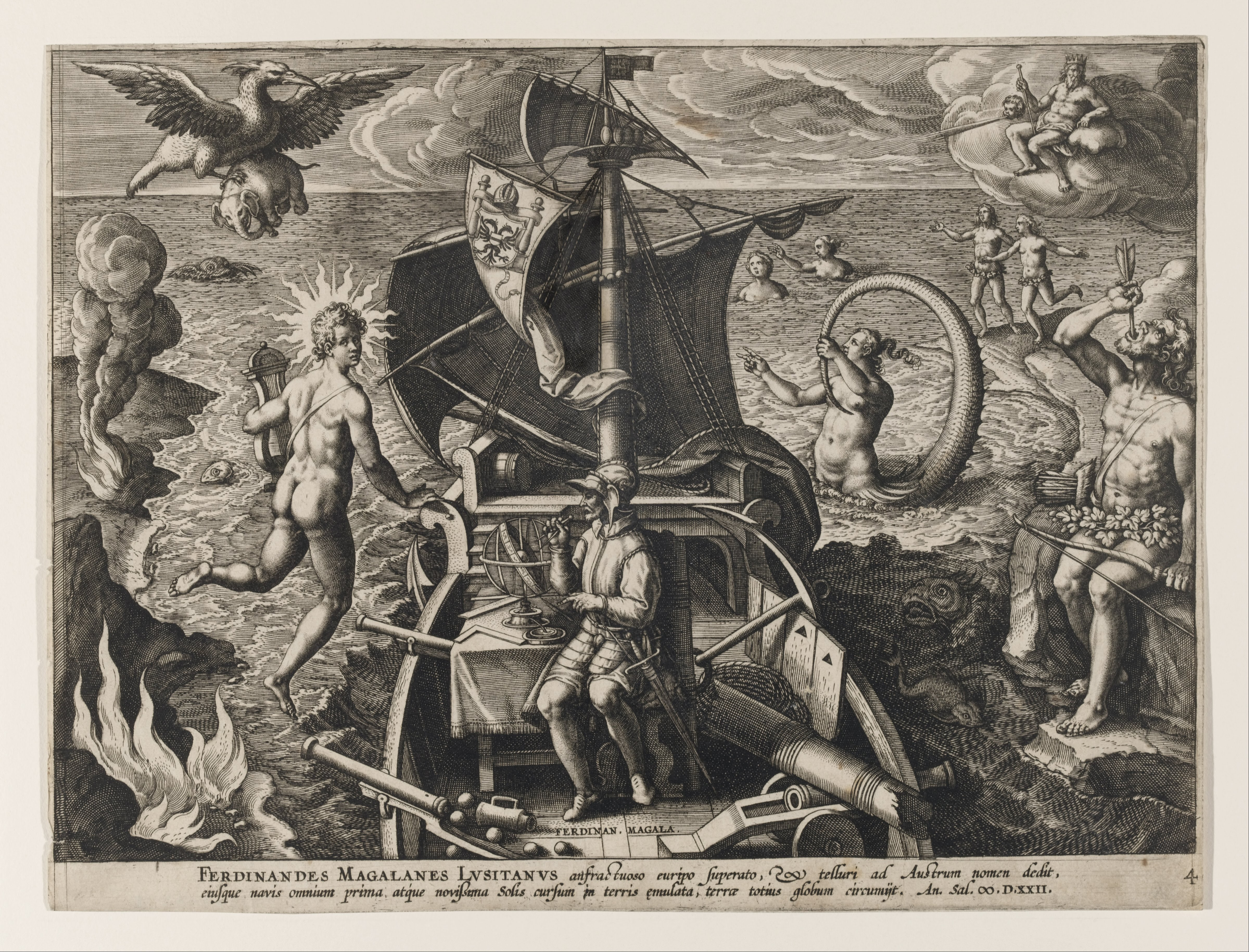 Pieter Bruegel The Elder The Seven Virtues Temperance C besides Royal Doulton Arcady Or Cypress Trees Pattern Art Deco Landscape Rack Plate D C Sold P as well Bjorn Wiinblad together with V F African Kuba Ceremonial Mask furthermore F E E A B Ddcfc. on art plate