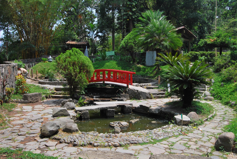 File jard n japon s saburo hirao jpg wikimedia commons for Jardin japones