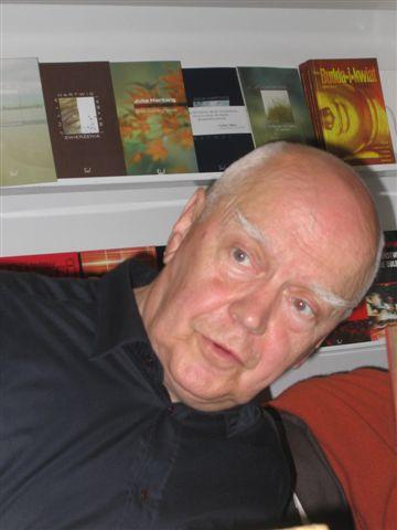 Jarosław Marek Rymkiewicz Wikipedia Wolna Encyklopedia