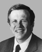 Jay Dickey American politician