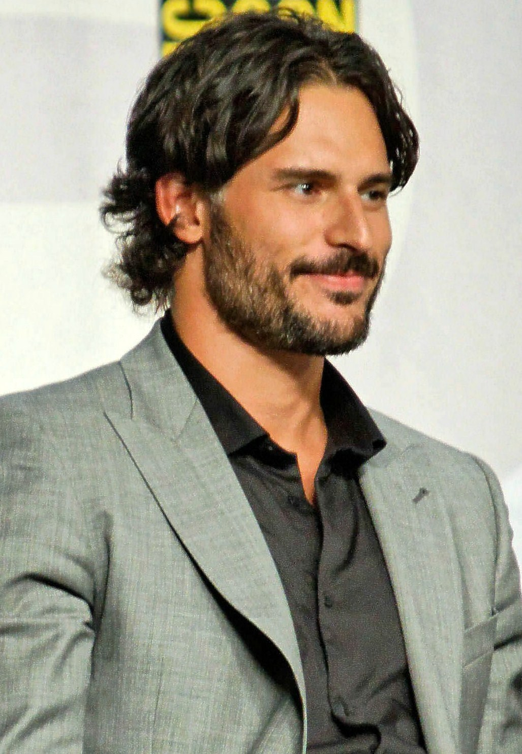File:Joe Manganiello cropped.jpg - Wikipedia